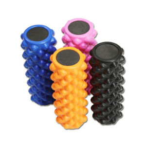 Custom Good Quality Yoga Roller pictures & photos