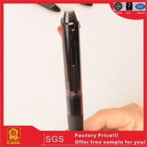 High Quality Novelty Erasable Ball Pen