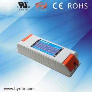 700mA 18W Constant Current LED Power Supply pictures & photos