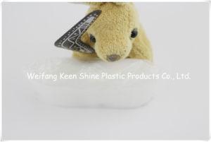 LDPE Grip Seal Resealable Reusable Polyethylene Zip Lock Bags pictures & photos