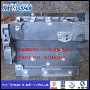 Brand New Cylinder Block for Perkins 4.236 Amc909005 Zz50226 pictures & photos