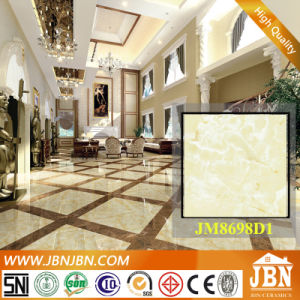Foshan 800X800 Porcelain Stone Paving Marble Tile (JM8698D1) pictures & photos