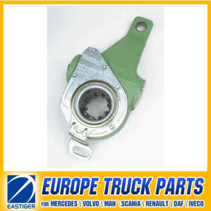 Truck Parts of Automatic Slack Adjuster 79443c for Scania pictures & photos