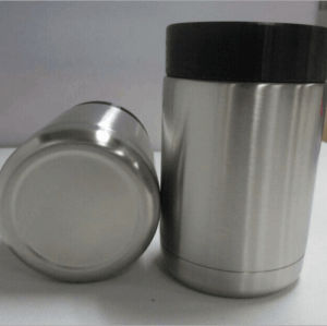 12oz Yeti Stainless Steel Beer Holder Rambler Colster pictures & photos