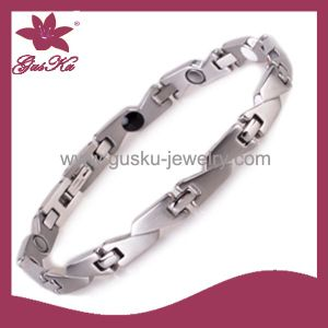 Stainless Steel Imitation Jewelry (2015 Gus-STB-368) pictures & photos