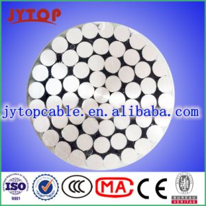 AAAC Conductor, All Aluminum Alloy Conductor with IEC BS DIN ASTM Standard pictures & photos