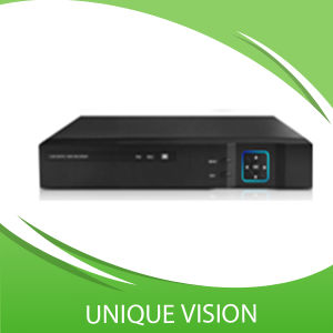 16CH DVR Support HD-Tvi/HD-Cvi/Ahd/Analog/IP Cameras pictures & photos