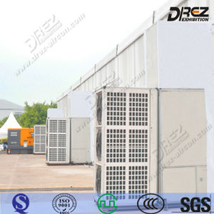 230, 000BTU Easy Installation Split Air Conditioner for Party Banquet pictures & photos