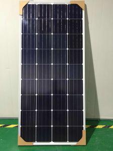 12V 175W Mono Solar Panel for Solar Street Light pictures & photos