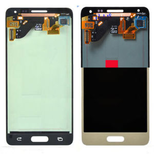 Touch Screen for Samsung Galaxy Alpha G850 pictures & photos