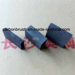 Supplying NCC634/CH33N/CH17/S6/S6M/S27 Graphite Block of manufacturer carbon brush pictures & photos