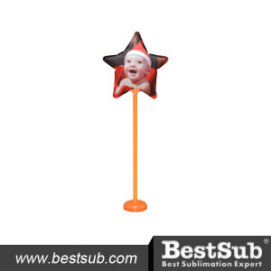 Bestsub Promotional Photo Balloon (QQ01-S) pictures & photos