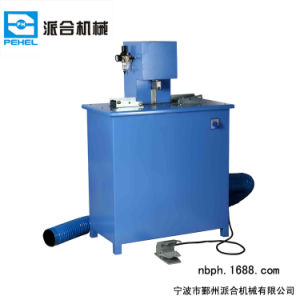 Hose Cutting Machine, Hose Cutter pictures & photos