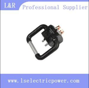 Insulation Piercing Connectors Jjc10-95/25 pictures & photos