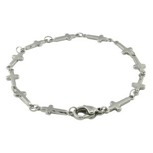 Stainless Steel New Products Fashion Jewelry Trending Hot Bracelet pictures & photos