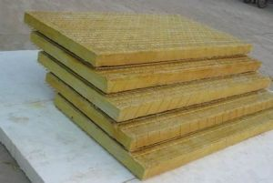 China Calcium Silicate Board Products pictures & photos