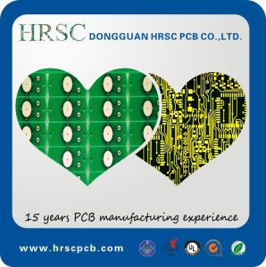 Coffee Maker PCBA Over 15 Years PCB Circuit Board China Supplier pictures & photos
