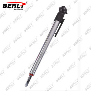 Bellright Beautiful Design Useful and Durable Tire Gauge