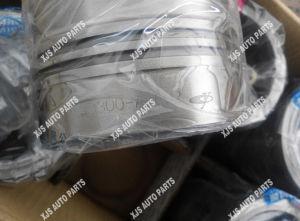 Sinotruk HOWO Yuchai Yc6j170-33j1fw1 Cylinder Liner J3300-1002064A pictures & photos