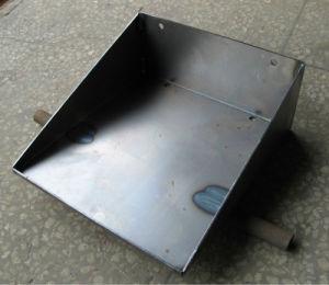 OEM Metal Working/Sheet Metal Work/Stainless Steel Metal Works pictures & photos