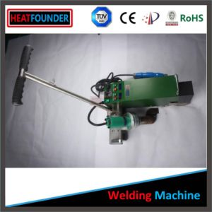 Automotive Plastic Repair Welding Tools pictures & photos