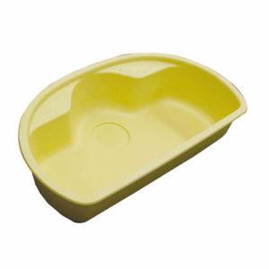 SMC Compression Plastic Mould for Hand Basin