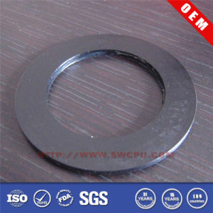 Custom OEM Anti-Vibration Rubber Gasket/Washer pictures & photos