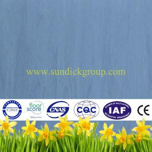 PVC Mat (SDC0-717)
