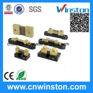 USA Market Shunt Resistor with CE pictures & photos