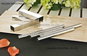 Stainless Steel Pipe (316L) pictures & photos