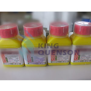 King Quenson Hot Selling Polyoxin 1.5% Wp, 2% SL China Supplier pictures & photos