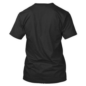 2017 Hot Sale Mens Running T Shirt (A013) pictures & photos