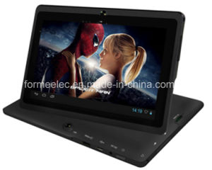 """7"""" 512MB8GB Android5.1 Tablet PC UMD MID Rk3126 HD1024*600 pictures & photos"""