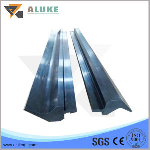 Special Design Bending Tool for Pipe Bending pictures & photos