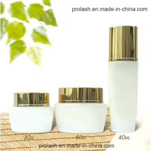 OEM Private Label Organic Plant Skin Care Face Cream pictures & photos
