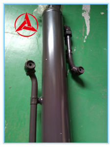 Sany Arm Cylinder for Sany MIDI Excavators Parts pictures & photos
