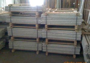 Thread Rod DIN975 Stainless Steel