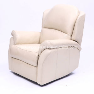 Kd-RC7108 Fabric/Leather Recliner pictures & photos