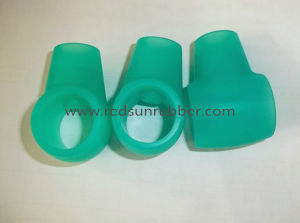 Molding Silicone Product