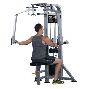 Fitness Equipment for Pec Fly Fitness & Rear Deltoid (PF-1003) pictures & photos
