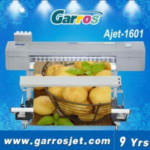 Large Format Dye Subliamtion Garment Digital Printer pictures & photos