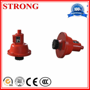 Construction Hoist Spare Parts, Safety Device pictures & photos