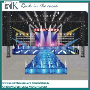 Rk Aluminium Stage Brace for Concert Events Performance pictures & photos