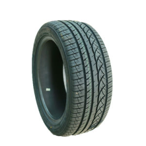 Radial Passenger Car Tires with DOT ECE Gcc etc Low Price From China (175/60r13 175/65 /70 r14 185/60 185/65 195/50 r15) pictures & photos