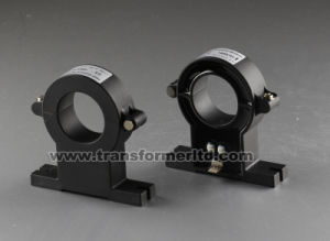Hall Effect Current Sensor (C3) Clip on Current Sensor Linear Hall Sensor pictures & photos