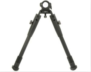 Canis Latrans Tactical Bipod Cl17-0007 pictures & photos