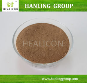 High Quality Feed Additive Amino Acid Chelated Fe pictures & photos