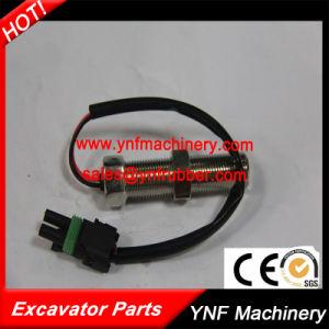 Hyundai R220-5 R225-7 21e3-0042 Revolution Sensor pictures & photos