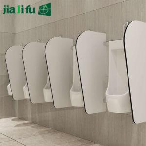 Factory Direct Sale Toilet Divider pictures & photos