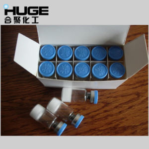 99% High Purity Hormone 191AA 10iu/Vial pictures & photos